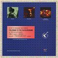 Frankie Goes To Hollywood - Welcome To The Pleasuredome (Download)